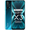 realme-x3-superzoom-blue-1-800x800