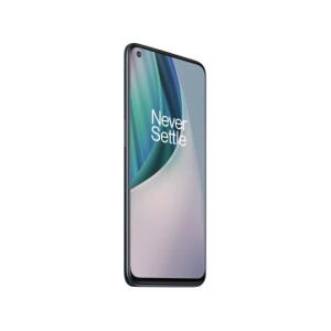 OnePlus-Nord-N10-5G-129