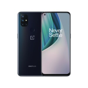 OnePlus-Nord-N10-5G-798