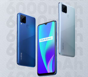 realme-C15-is-coming-on-July-28